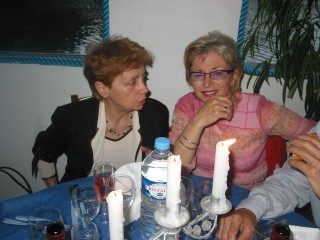 2005-06-03 Luc Motos Soiree RETZ 030.jpg