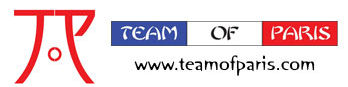 Logo Team Of Paris