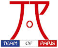 Team Of Paris